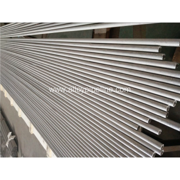 SA789 S31500 Duplex Stainless Steel Tube